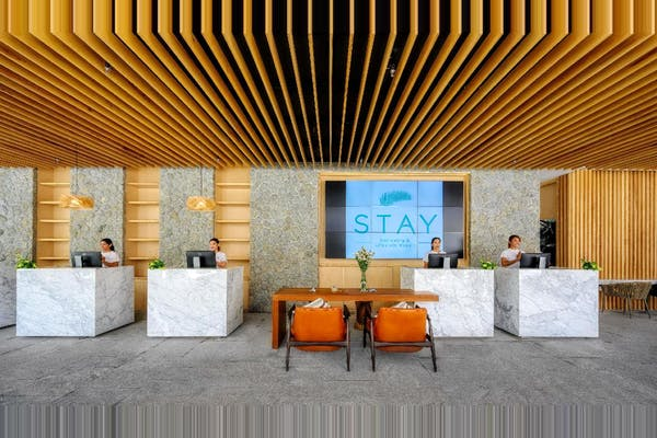 Stay Wellbeing and Lifestyle Resort - Image 4