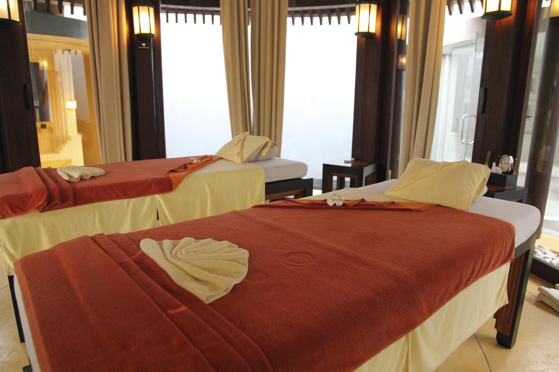 MAI Samui Beach Resort & Spa - Image 3