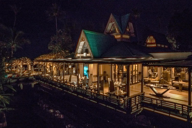 Centara Grand Beach Resort & Villas Krabi - Image 2