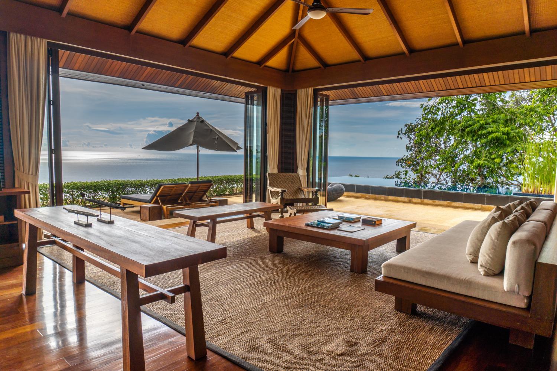 Paresa Resort Phuket - Image 5