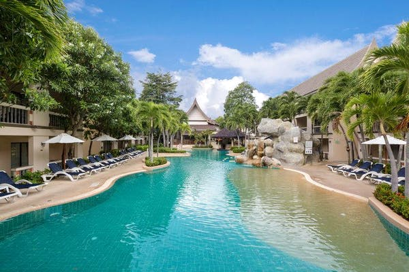 Centara Kata Resort - Image 0