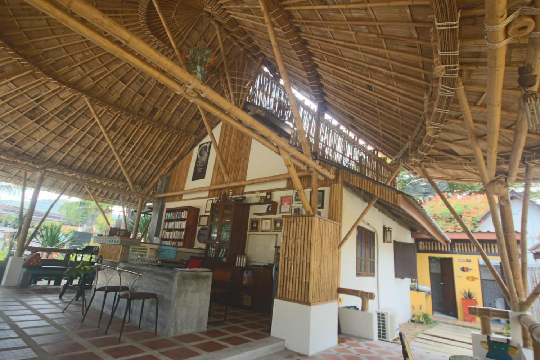 Coco Lanta Resort - Image 5