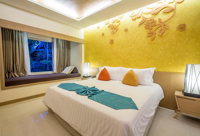 The Passage Samui Villas & Resort - Image 3