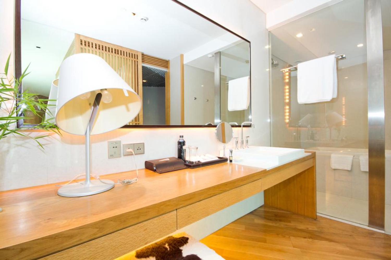 Maduzi Hotel - Image 3