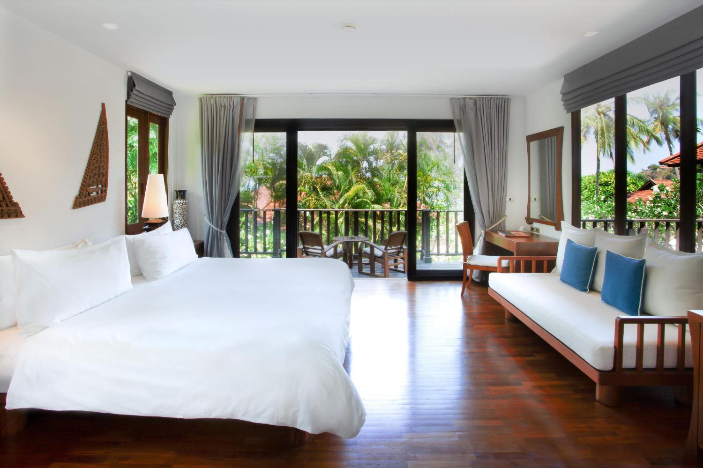 Pimalai Resort & Spa - Image 2