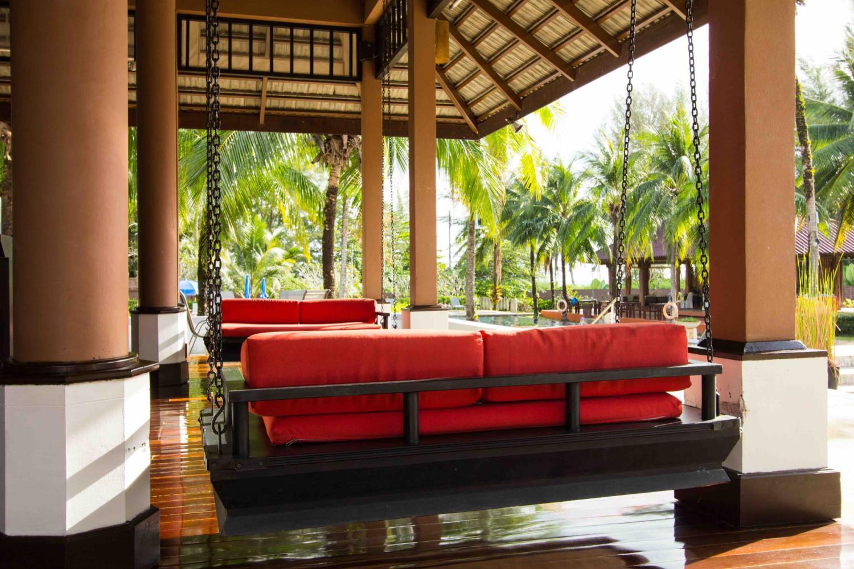 Palm Galleria Resort - Image 5