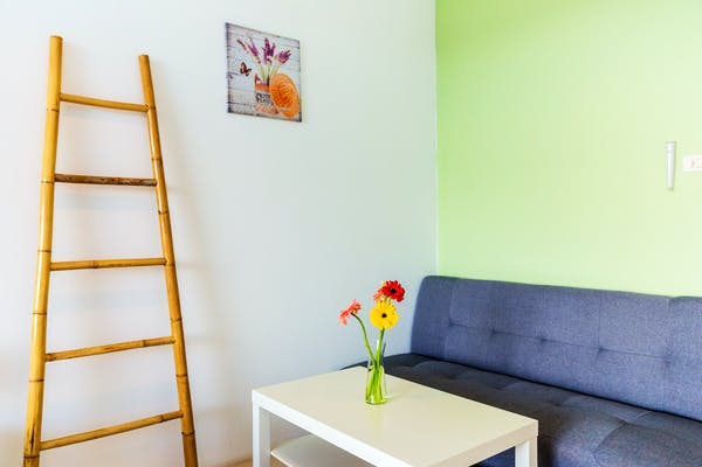 Little Home Aonang - Image 5