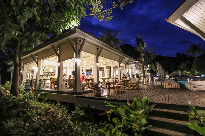 Cape Kudu Hotel - Image 2