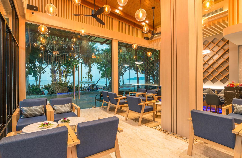 Aonang Princeville Villa Resort and Spa - Image 5