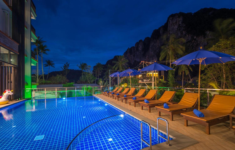 Andaman Breeze Resort  - Image 2
