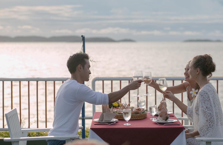 Asia Pattaya Beach Hotel - Image 4