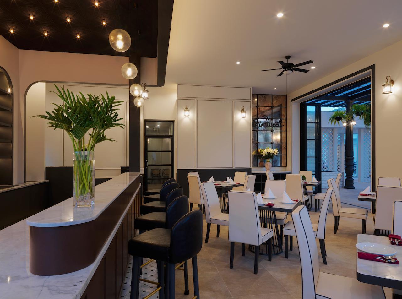 Chanalai Romantica Resort - Adults Only - Image 5