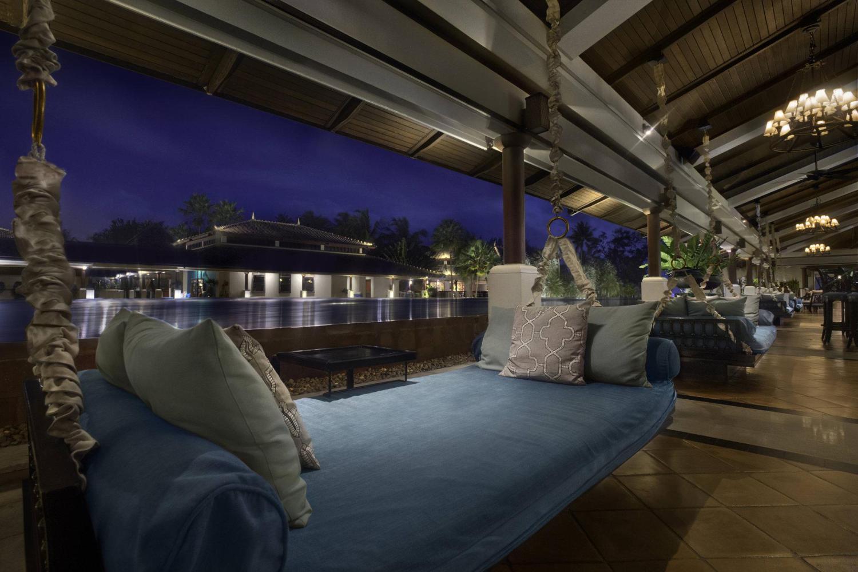 Marriott's Phuket Beach Club - Image 2
