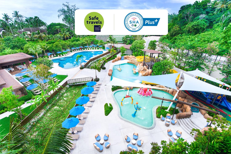 OZO Phuket - Image 0