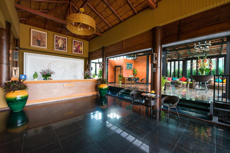 Karon Phunaka Resort - Image 4
