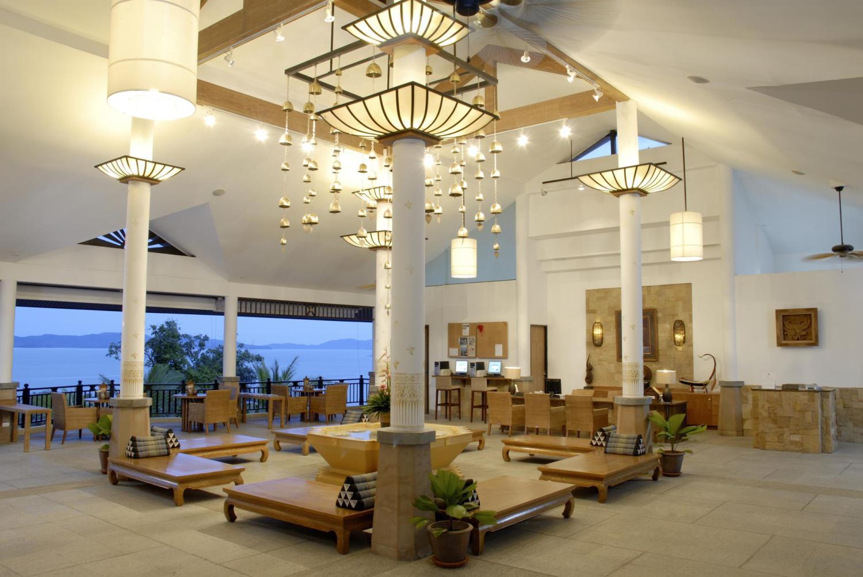 Supalai Scenic Bay Resort And Spa - Image 5