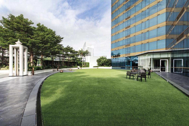 Grande Centre Point Hotel Terminal21 - Image 3