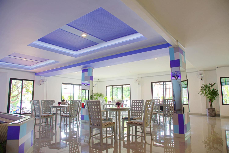 Siri Hotel Phuket - Image 4