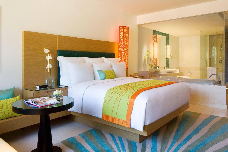 Renaissance Phuket Resort & Spa - Image 3