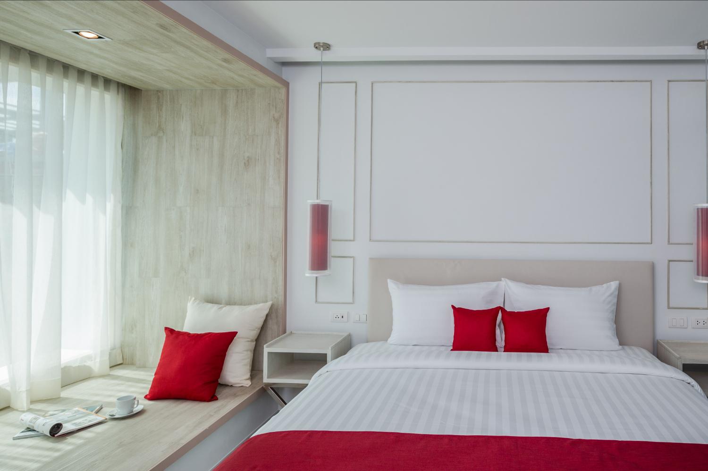 The Bloc Hotel - Image 5
