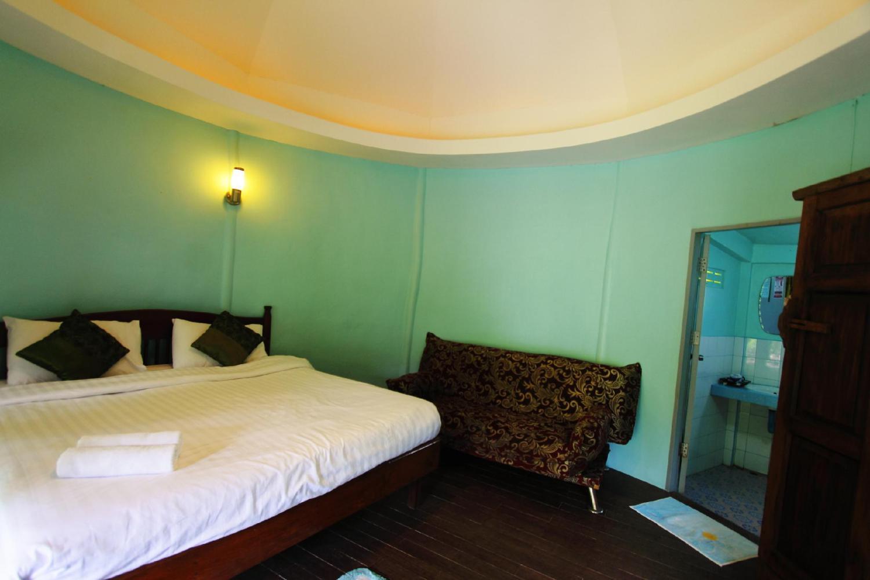 AC 2 Resort - Image 3