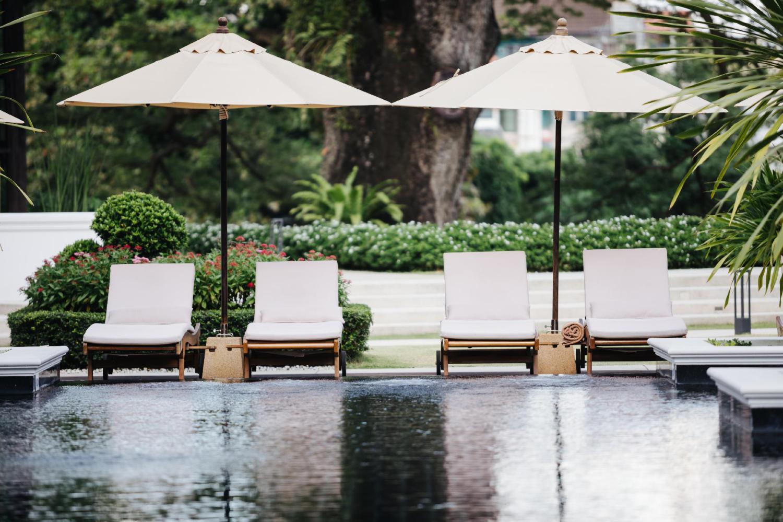 Na Nirand Romantic Boutique Resort - Image 5
