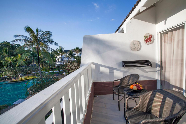 Thavorn Palm Beach Resort Phuket - Image 4