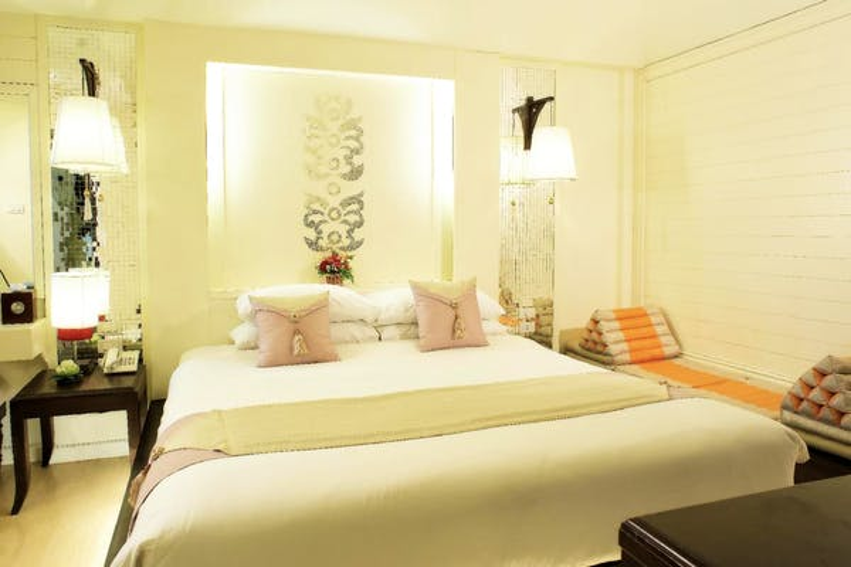Chiangmai Gate Hotel - Image 0