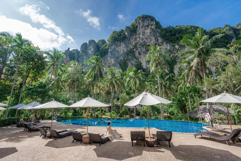 Ban Sainai Resort - Image 0