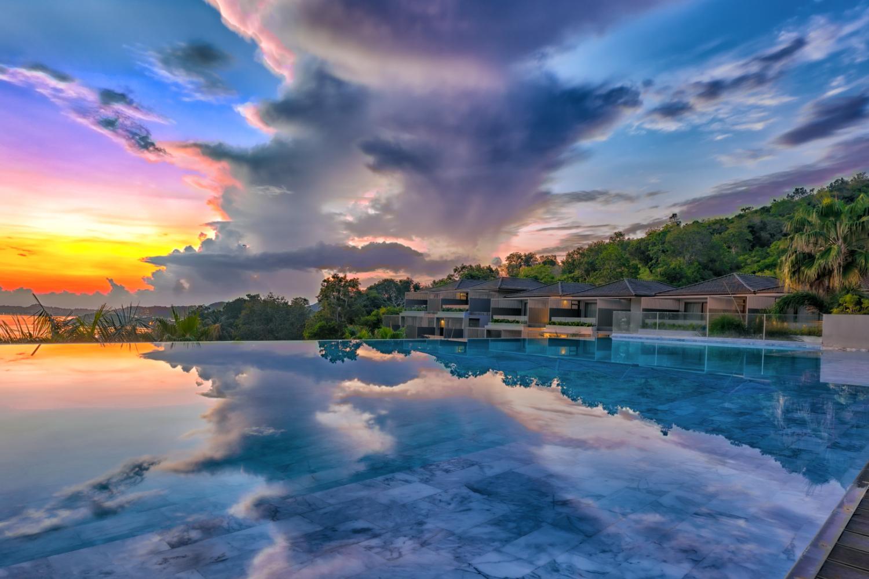 Mantra Samui Resort - Image 2