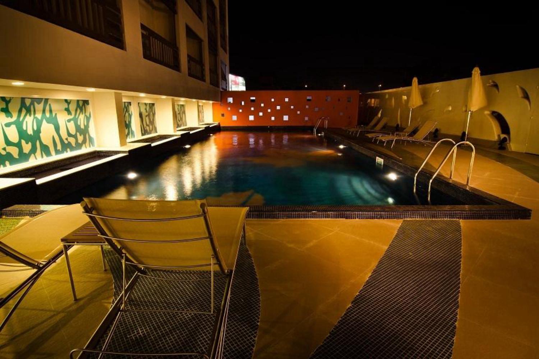 Maple Hotel - Image 3