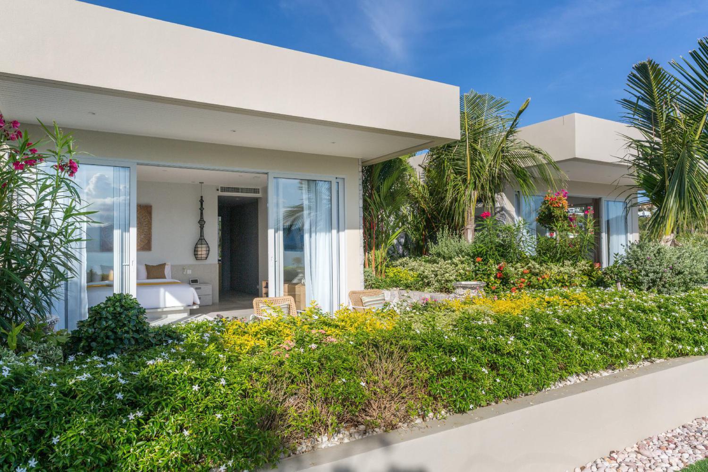 Moonstone - Samui's Premier Private Luxury Villa - Image 5