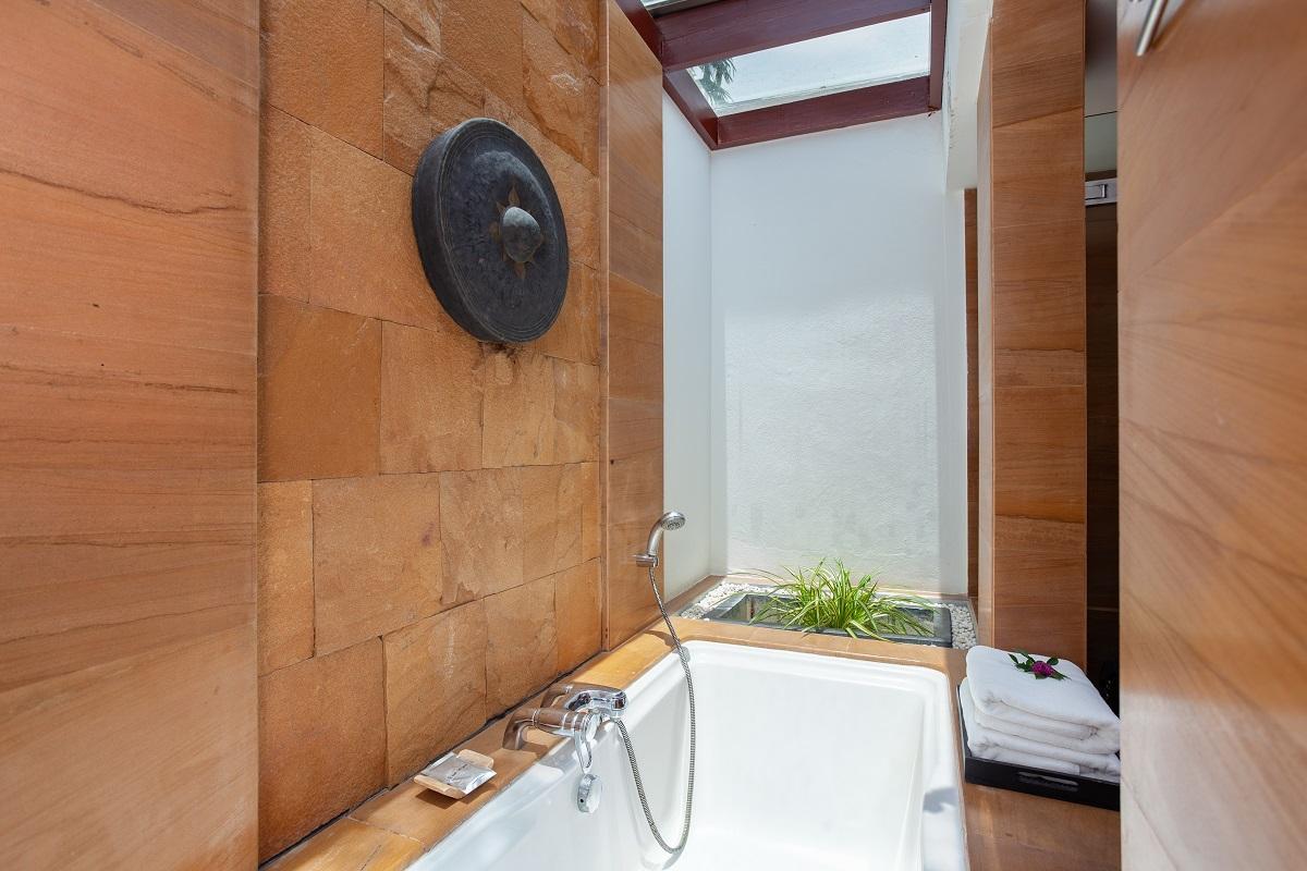 Nakamanda Resort & Spa - Image 1
