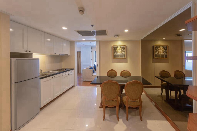 Centre Point Hotel Silom - Image 5