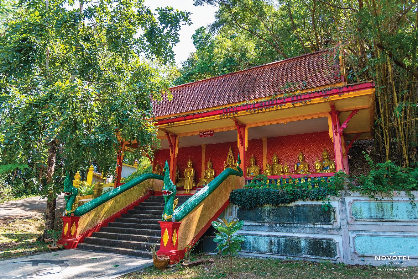 ibis Styles Phuket City (SHA certified) - Image 2
