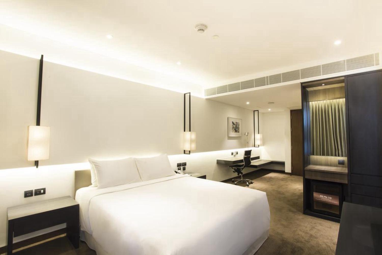 Amara Bangkok Hotel - Image 3