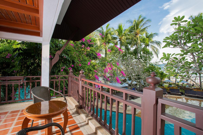 Thavorn Beach Village Resort & Spa Phuket - Image 0