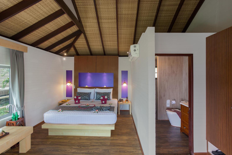 P. P. Erawan Palms Resort - Image 0