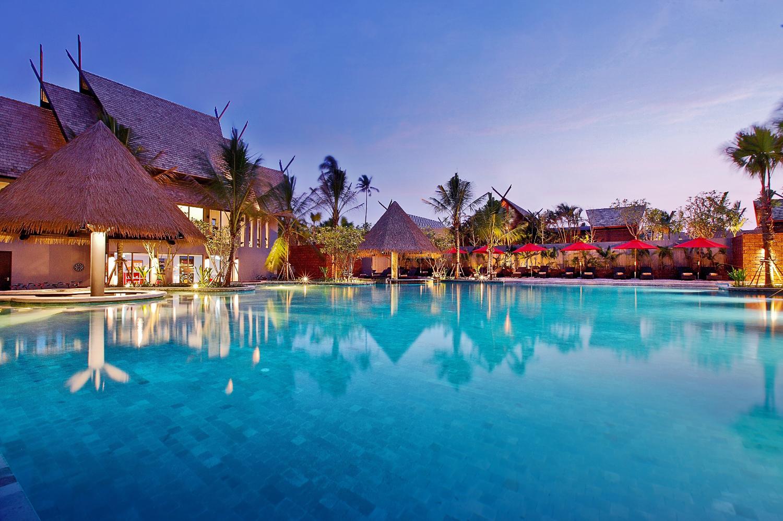 AVANI+ Mai Khao Phuket Suites & Villas - Image 1