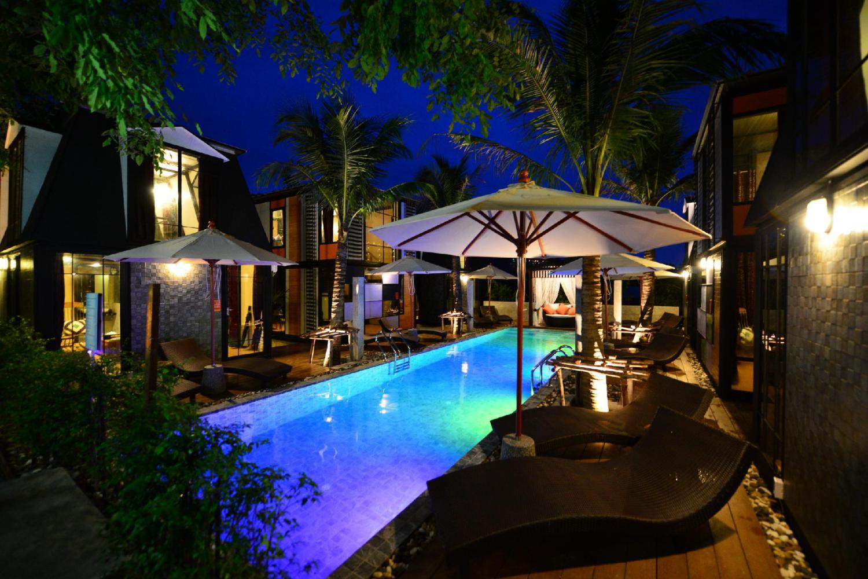 Bukit Pool Villas - Image 3