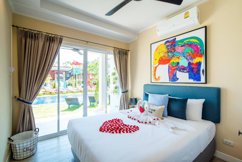 Surf & Sand Resort - Image 4