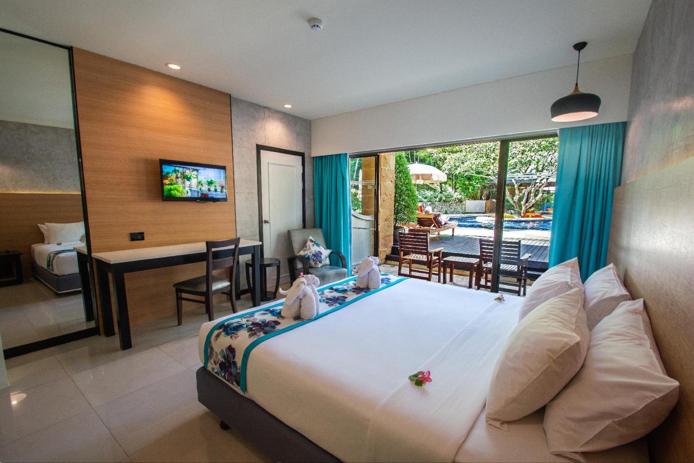 Peach Hill Resort - Image 3