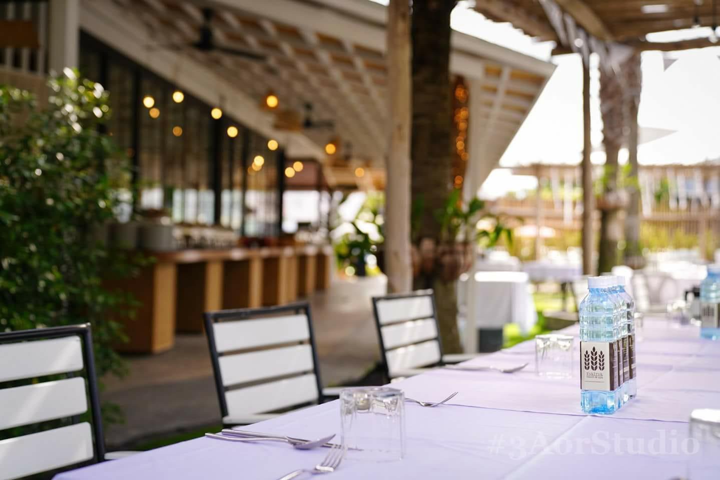 Naina Resort & Spa - Image 4