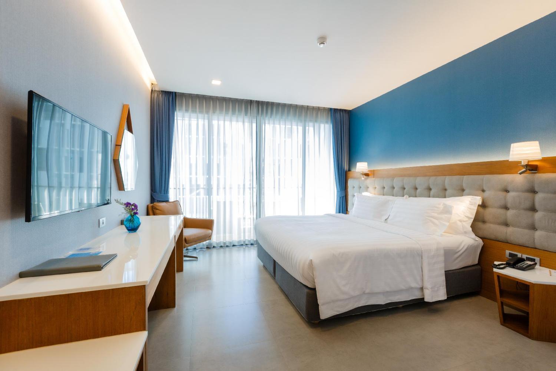 BlueSotel Krabi - Image 1