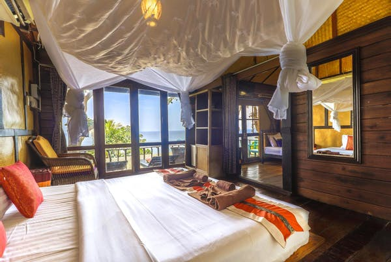 Taatoh Seaview Resort - Image 3