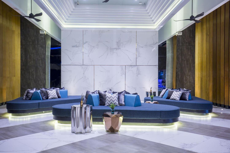 The SIS Kata Resort - Image 2