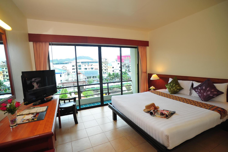 C & N Hotel - Image 0