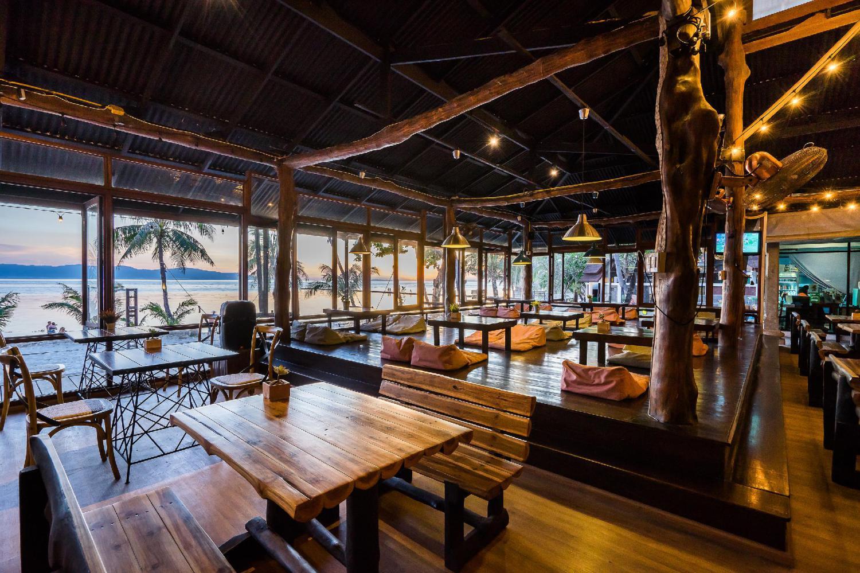 Cocohut Village Beach Resort & Spa - Image 4