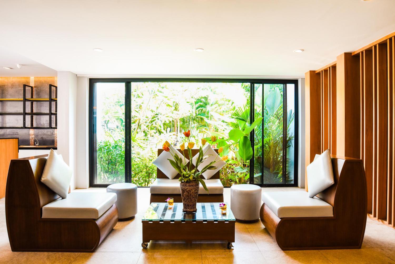 Days Inn by Wyndham Aonang Krabi - Image 5