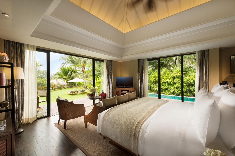 Anantara Layan Phuket Resort - Image 2